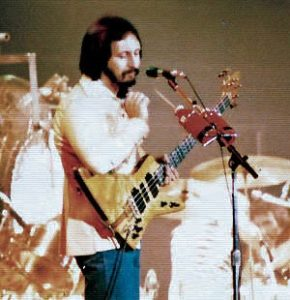 John_Entwistle-11-290x300 Best Bassists of All Time