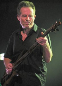John_Paul_Jones_-_20101-218x300 Best Bassists of All Time