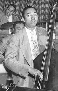 Ray_Brown_cropped1-190x300 Best Bassists of All Time