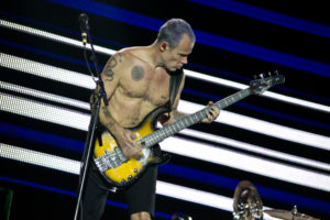 Red_Hot_Chili_Peppers_-_Rock_in_Rio_Madrid_2012_-_111-300x200 Best Bassists of All Time