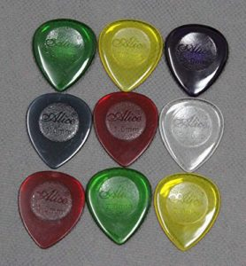 510DJcngOL1-278x300 Best Bass Guitar Picks