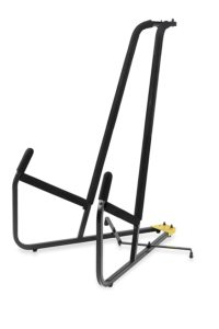 71KDZ0oESkL._SL1500_1-200x300 Best Double Bass Stands