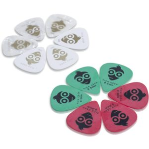 914EGtP-mrL._SL1500_1-300x300 Best Bass Guitar Picks