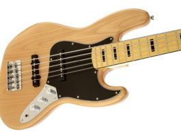 five-string-bass-guitar-265x198 Home