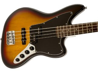 squier-by-fender-vintage-modified-jaguar-bass-special-324x235 Home