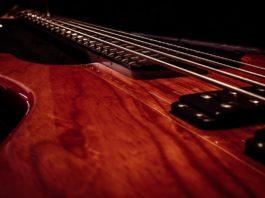 guitar-911546_1920-265x198 Home