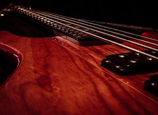 guitar-911546_1920-324x235 Home