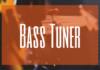 Bass-Tuner-2-100x70 Home