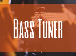 Bass-Tuner-2-265x198 Home