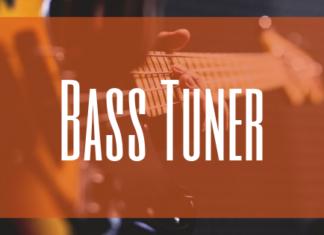 Bass-Tuner-2-324x235 Home